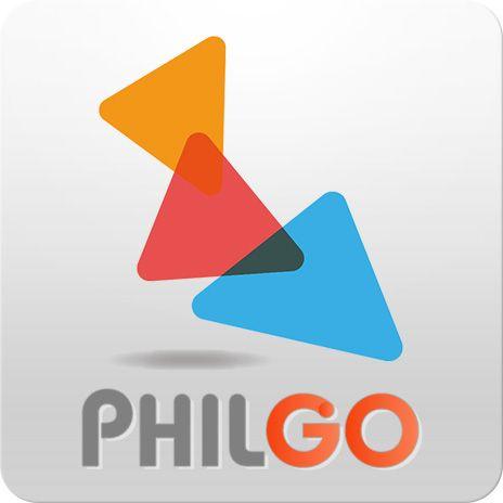 philgo-app.jpg