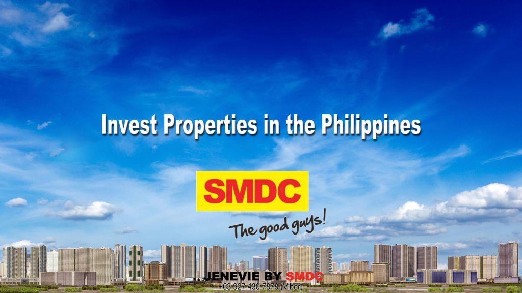 필리핀 부동산 투자자 마닐라부동산구매 콘도구매를 위한 이야기1.jpg