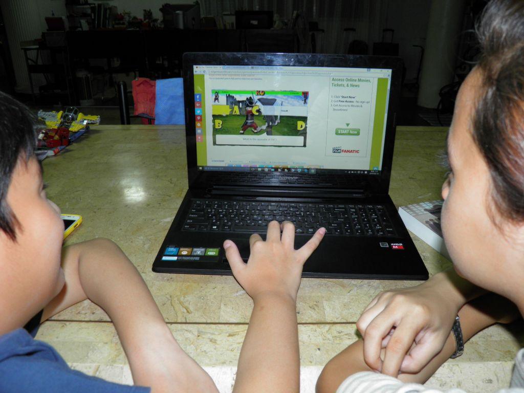 2016년4월18일 컴퓨터활용 블로그 만들기.JPG