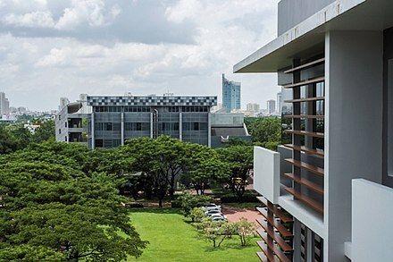 440px-Saigon_south_campus_facilities.jpg