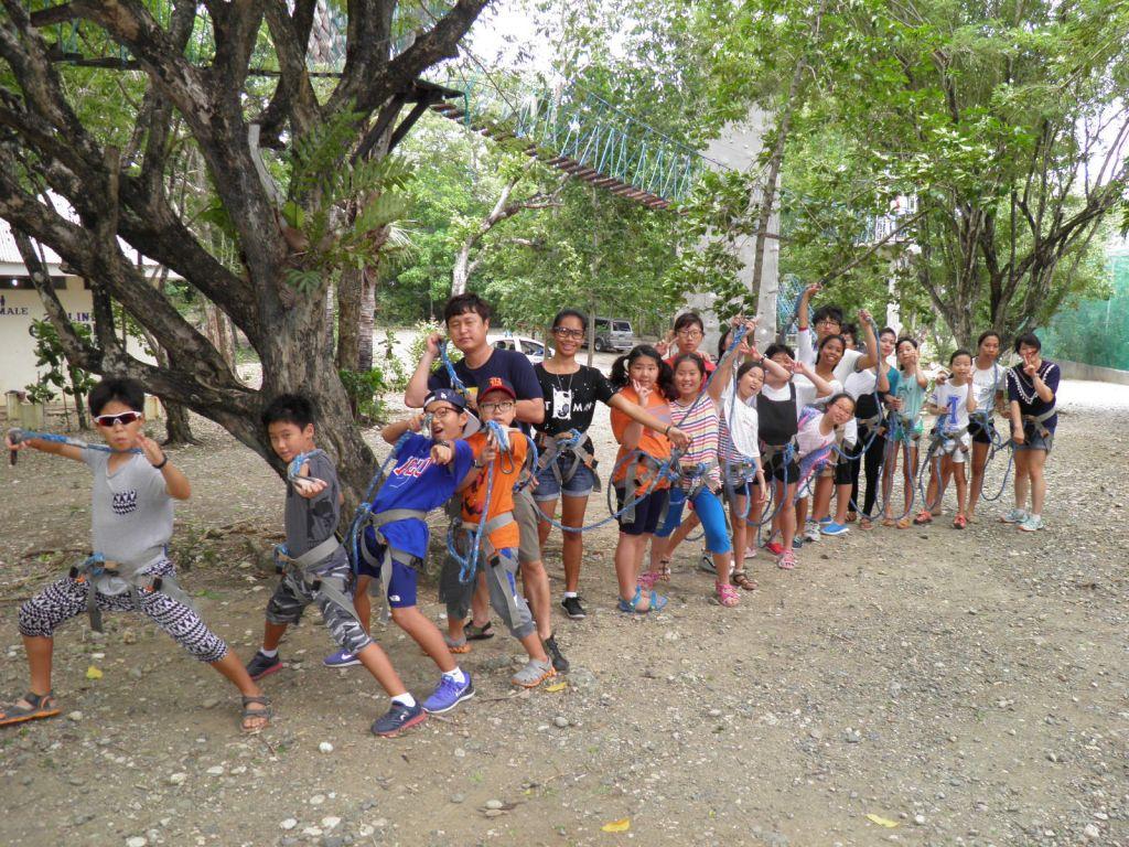 20150822_주말액티비티로 우리집 캠프 친구들이 찾은 파파키즈.JPG
