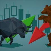 BEAR-VS-BULL.jpg