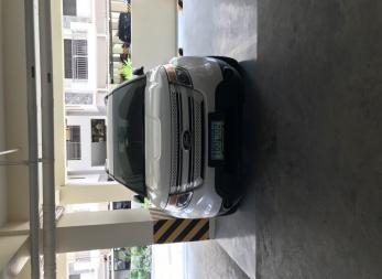 Suzuki Auto Makati Makati Metro Manila