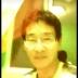 Image at ../data/upload/0/2147700