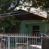 Image at ../data/upload/1/2165511