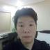 Image at ../data/upload/3/2354953