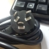 Image at ../data/upload/5/2165655