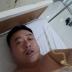 Image at ../data/upload/6/2146036