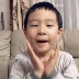 Image at ../data/upload/7/2165977