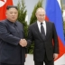 Image at ../data/upload/7/2166627